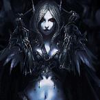 Laston28 avatar