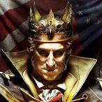 Avatar de Insoumis_Trumpu