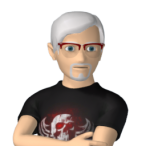Mr_Scrogger's Avatar