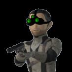 Avatar von Pro_Filer