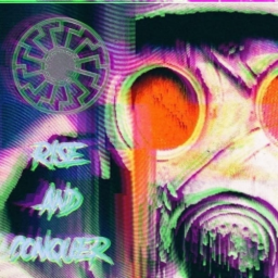 Doomsayr87