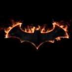 Tops8888 avatar