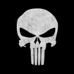 FrankCastle.45's Avatar