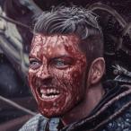 Avatar von Skorm-Blutaxt
