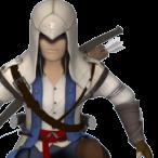 AssAssIn4eg's Avatar