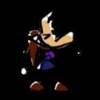 L'avatar di ItzalDrake