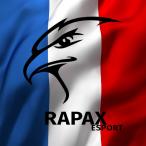 Avatar de RAPAX_BrAhMs