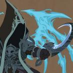 Frozen_Fist's Avatar