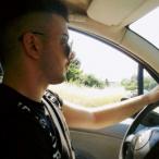 L'avatar di SkunKDiMa