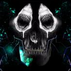 Avatar de Vital1c.