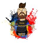 L'avatar di eleKtromeo