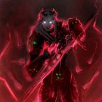 Gniewna's Avatar