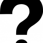 Ubitron3000's Avatar