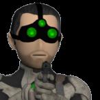 Chr1s_TC's Avatar