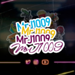Avatar de MrJ1009