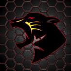 L'avatar di Panterarossa01
