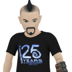 Faide09's Avatar