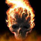 Avatar von DarkRavenheart