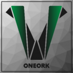 Avatar von OneOrk.BOT