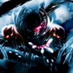 Avatar de Sh1roHawk