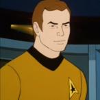 Kapitan.STP's Avatar