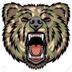 L'avatar di Callme_Sen_X