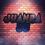 Avatar de juanra86