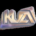kuza199's Avatar