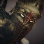 Avatar de Potyroky