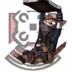 Avatar de F.S.WolfyWalpha
