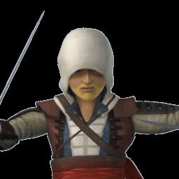 Assassin-Zain