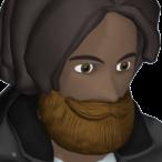 Avatar de DspoziKaire