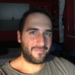 L'avatar di AndLeo86