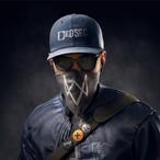 L'avatar di Maik1684
