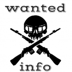 Avatar de john-Wanted74
