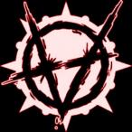 Ortografy's Avatar