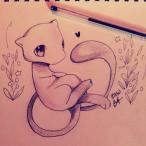 Avatar de Lilypichu16