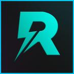 Avatar von rSkii.REVO