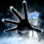 ProstoKruche's Avatar