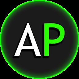 ArahorPlays