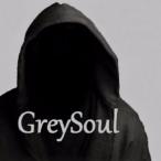 Grey...'s Avatar