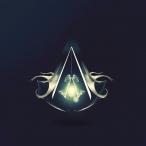 Avatar de Dark-killerdu95