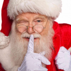 Dr_Santa_Claus's Avatar