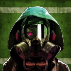 SneakyD87's Avatar