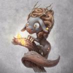 Avatar von Obergurukain