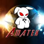 Avatar de Oxy.G_Amatek
