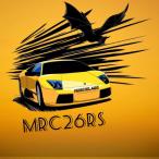 Murcielago26RUS's Avatar