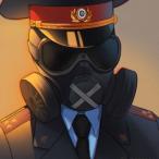 L'avatar di MikeTitanYT