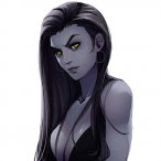 Avatar de razshihi