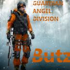 Avatar von GAD-Butze